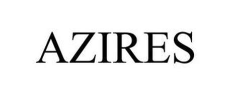 AZIRES