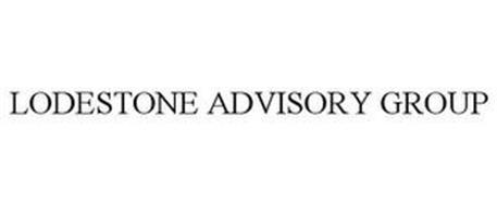 LODESTONE ADVISORY GROUP
