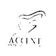 ACCENT ON WOMEN