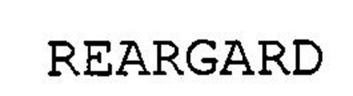 REARGARD
