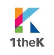 K 1THEK