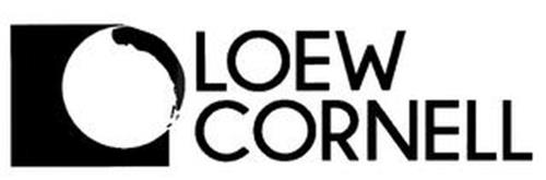 LOEW CORNELL