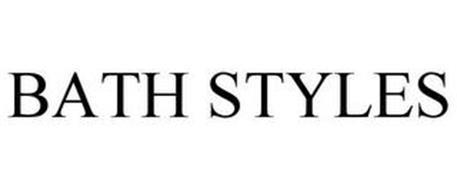BATH STYLES