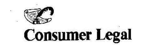 CONSUMER LEGAL