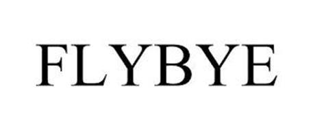FLYBYE