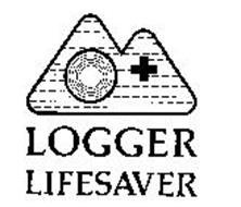 LOGGER LIFESAVER