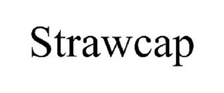 STRAWCAP