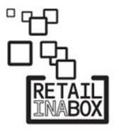RETAIL INABOX