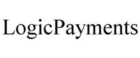 LOGICPAYMENTS