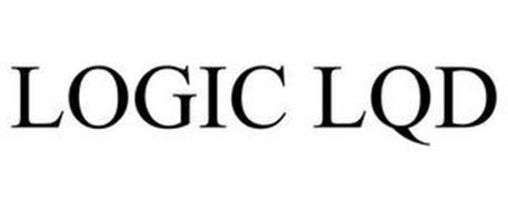 LOGIC LQD