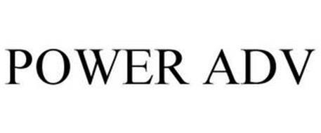 POWER ADV