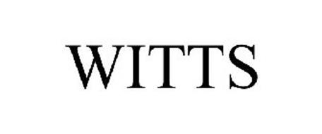 WITTS
