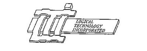 LTI LOGICAL TECHNOLOGY INCORPORATED