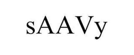 SAAVY