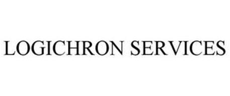 LOGICHRON SERVICES