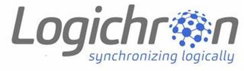 LOGICHRON SYNCHRONIZING LOGICALLY
