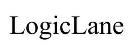 LOGICLANE