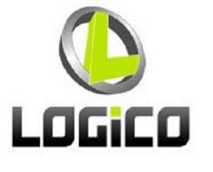 L LOGICO