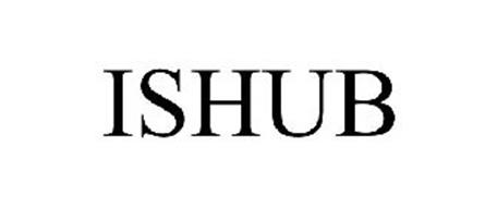 ISHUB