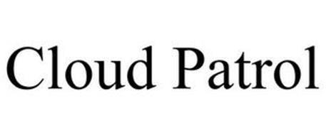 CLOUD PATROL