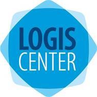 LOGIS CENTER
