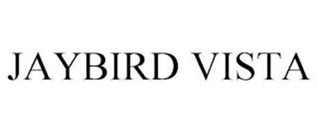 JAYBIRD VISTA