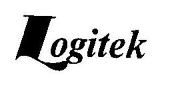LOGITEK