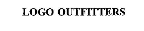 LOGO OUTFITTERS