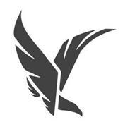 Logos Technologies, LLC