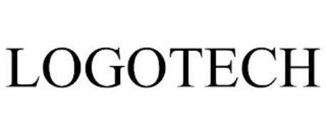 LOGOTECH
