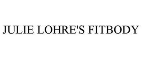 JULIE LOHRE'S FITBODY
