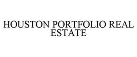 HOUSTON PORTFOLIO REAL ESTATE