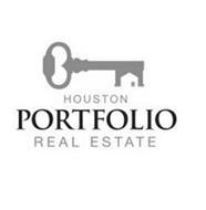HOUSTON PORTFOLIO REAL ESTATE