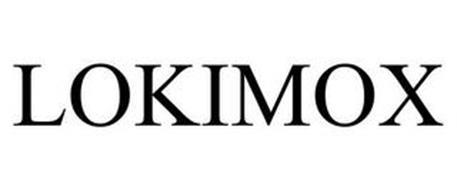 LOKIMOX