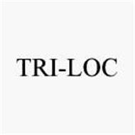 TRI-LOC