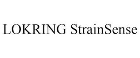 LOKRING STRAINSENSE