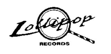 LOLLIPOP RECORDS