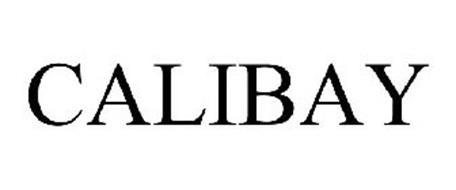 CALIBAY