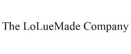 THE LOLUEMADE COMPANY