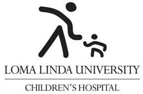 LOMA LINDA UNIVERSITY CHILDREN'S HOSPITAL