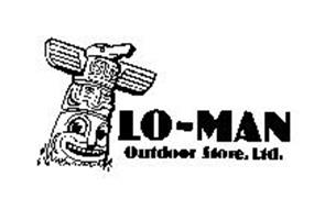 LO-MAN OUTDOOR STORE, LTD.