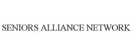 SENIORS ALLIANCE NETWORK