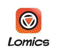 LOMICS