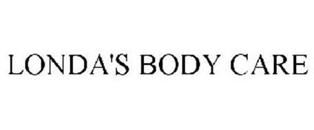 LONDA'S BODY CARE