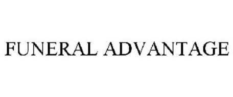 FUNERAL ADVANTAGE