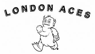 LONDON ACES