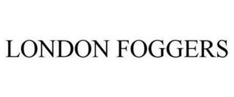 LONDON FOGGERS