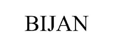 BIJAN