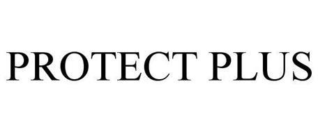 PROTECT PLUS