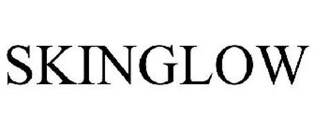 SKINGLOW
